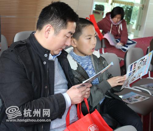 杭州 小升初 情况 采荷实验学校
