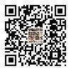 浙江省小学放学后校内托管服务工作实施意见出台 可公开收费、将托管服务纳入教师绩效考核